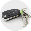 Automotive Locksmith in Inglewood, CA